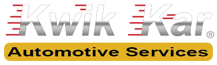 Kwik Kar Automotive Services
